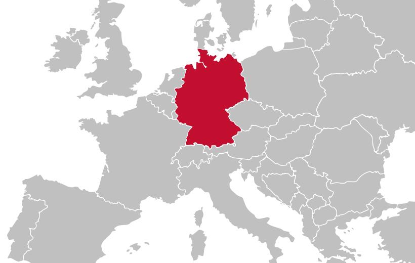 European Installer Territories